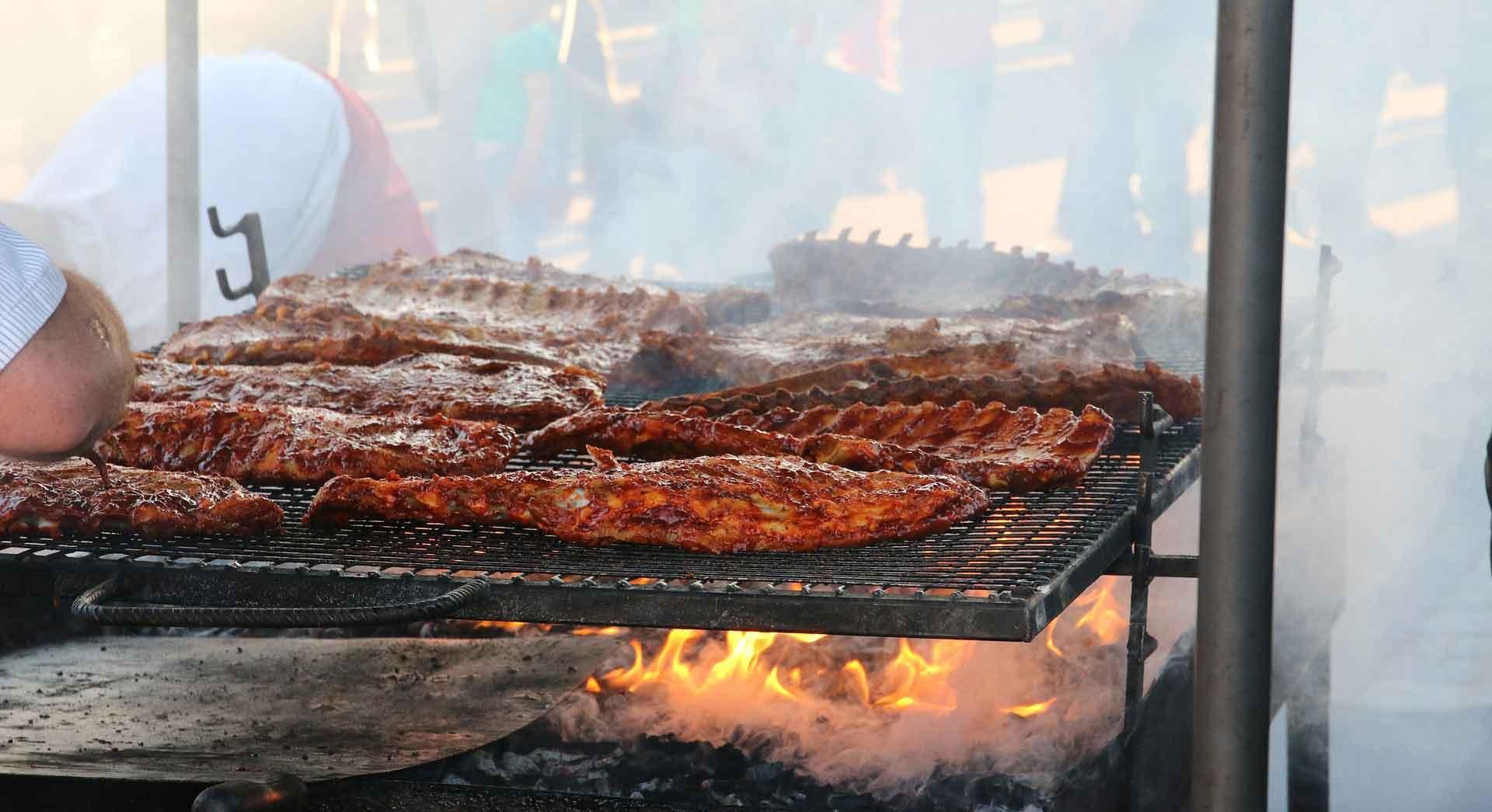 grill_slide
