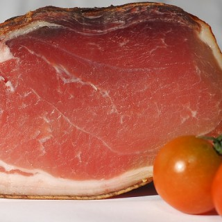 How to Cook an Amor Pork Ham