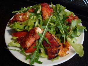 salad-210717_640