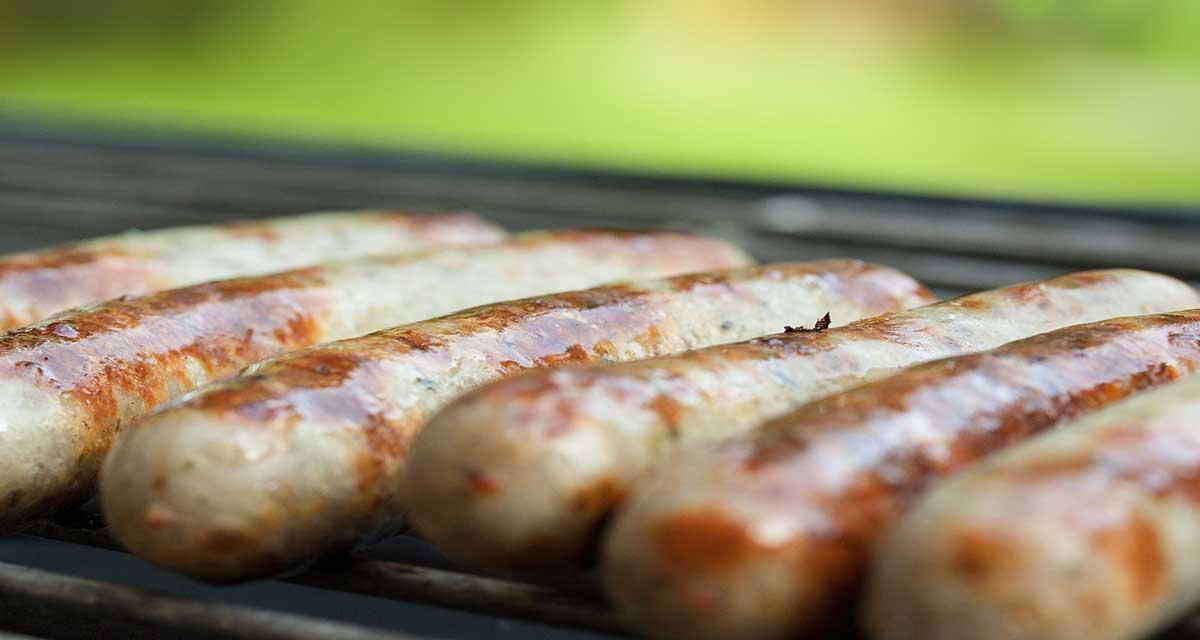 sausage_slide